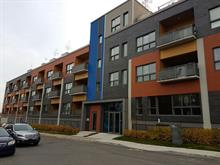 Condo for sale in Ahuntsic-Cartierville (Montréal), Montréal (Island), 1100, Rue de Port-Royal Est, apt. 208, 15384063 - Centris