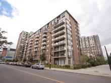 Condo / Apartment for rent in Ville-Marie (Montréal), Montréal (Island), 651, Rue de la Montagne, apt. 1006, 12132596 - Centris