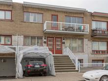 Duplex for sale in Villeray/Saint-Michel/Parc-Extension (Montréal), Montréal (Island), 7380 - 7382, 9e Avenue, 14798767 - Centris