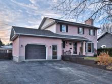 House for sale in Buckingham (Gatineau), Outaouais, 487, Rue  Brewer, 18591503 - Centris