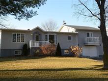 Maison à vendre à La Plaine (Terrebonne), Lanaudière, 2460, Rue  Nadeau, 21316193 - Centris