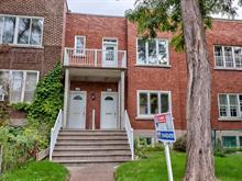 Condo for sale in Côte-des-Neiges/Notre-Dame-de-Grâce (Montréal), Montréal (Island), 2297, Avenue  Beaconsfield, 22293195 - Centris
