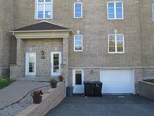Condo à vendre à Rivière-des-Prairies/Pointe-aux-Trembles (Montréal), Montréal (Île), 10710, boulevard  Perras, app. 5, 27659724 - Centris