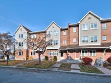 Condo à vendre à Aylmer (Gatineau), Outaouais, 449, boulevard  Wilfrid-Lavigne, app. 136, 20631534 - Centris