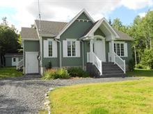 House for sale in Saint-Benjamin, Chaudière-Appalaches, 231, Rue des Bosquets, 12583951 - Centris
