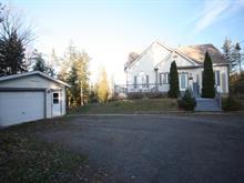 Maison à vendre à Morin-Heights, Laurentides, 50, Rue  Bob-Seale, 9134494 - Centris