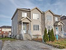 Maison à vendre à Masson-Angers (Gatineau), Outaouais, 165, Rue des Balbuzards, 22610314 - Centris