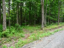 Lot for sale in Saint-Herménégilde, Estrie, Chemin  Armand-Martineau, 26674098 - Centris