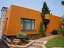 House for sale in Alma, Saguenay/Lac-Saint-Jean, 305, Rue  Levasseur, 11036923 - Centris