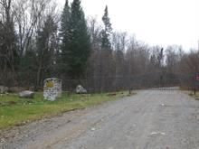Lot for sale in Val-des-Lacs, Laurentides, Chemin  Autoré, 14162799 - Centris