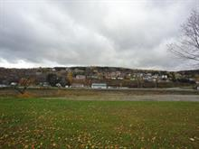 Lot for sale in Beauceville, Chaudière-Appalaches, 6e Avenue, 25625896 - Centris