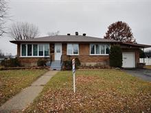 House for sale in Trois-Rivières, Mauricie, 940, Rue des Mélèzes, 25090665 - Centris