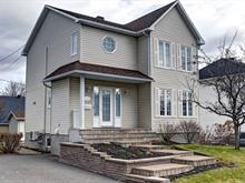 House for sale in Charlesbourg (Québec), Capitale-Nationale, 528, Avenue des Équerres, 22758401 - Centris