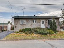 Maison à vendre à Saint-Hubert (Longueuil), Montérégie, 3295, Rue  Latour, 20549839 - Centris