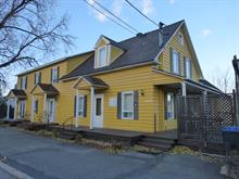 4plex for sale in Témiscouata-sur-le-Lac, Bas-Saint-Laurent, 2519 - 2519C, Rue  Commerciale Sud, 28982814 - Centris
