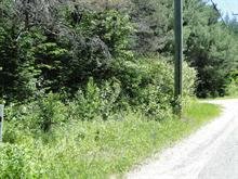 Lot for sale in Mont-Tremblant, Laurentides, 8e Rang, 14893835 - Centris