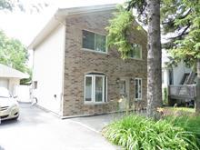 House for sale in Rivière-des-Prairies/Pointe-aux-Trembles (Montréal), Montréal (Island), 12400, Avenue  Armand-Chaput, 28384451 - Centris
