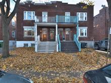 Condo / Appartement à louer à Côte-des-Neiges/Notre-Dame-de-Grâce (Montréal), Montréal (Île), 4366, Avenue  Harvard, 20662516 - Centris
