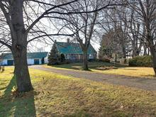 Maison à vendre à Nicolet, Centre-du-Québec, 130 - 150, Route  Marie-Victorin, 23751501 - Centris