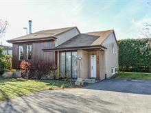 Maison à vendre à Prévost, Laurentides, 333, Rue des Flamants, 26927055 - Centris