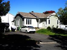 House for sale in Saint-Jean-sur-Richelieu, Montérégie, 224, Rue  Grenier, 17294892 - Centris