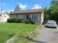House for sale in La Haute-Saint-Charles (Québec), Capitale-Nationale, 3325, Rue  Martineau, 27466290 - Centris