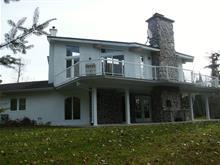 House for sale in Mont-Laurier, Laurentides, 425, Rue du Bout-de-l'Île, 12776079 - Centris