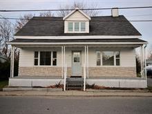 Maison à vendre à Sainte-Anne-de-la-Pérade, Mauricie, 131, Rue  D'Orvilliers, 13348361 - Centris
