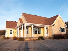 Maison à vendre à La Malbaie, Capitale-Nationale, 140, Rang du Ruisseau-des-Frênes, 21571670 - Centris