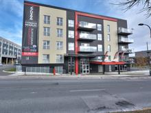 Condo for sale in Ahuntsic-Cartierville (Montréal), Montréal (Island), 9615, Avenue  Papineau, apt. 329, 15431188 - Centris
