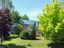 House for sale in Saint-Colomban, Laurentides, 154, Rue du Boisé, 9227239 - Centris