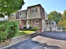 House for sale in Saint-Eustache, Laurentides, 292, Rue  Labelle, 27230540 - Centris