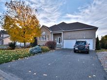 House for sale in Aylmer (Gatineau), Outaouais, 50, Rue de Beaumarchais, 18149576 - Centris