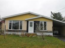 House for sale in Jonquière (Saguenay), Saguenay/Lac-Saint-Jean, 3603, Rue  Ouimet, 26301304 - Centris