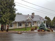 Maison à vendre à Saint-Pascal, Bas-Saint-Laurent, 910, Rue  Saint-Joseph, 21090796 - Centris