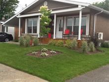 House for sale in Drummondville, Centre-du-Québec, 853, Rue  Faucher, 11390114 - Centris