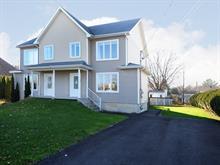 House for sale in Saint-Zotique, Montérégie, 159, 26e Avenue, 26373640 - Centris