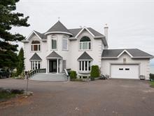 Maison à vendre à Notre-Dame-du-Portage, Bas-Saint-Laurent, 595, Route de la Montagne, 26757996 - Centris