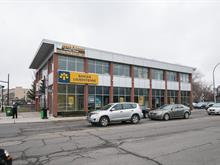 Bâtisse commerciale à vendre à Villeray/Saint-Michel/Parc-Extension (Montréal), Montréal (Île), 7190 - 7192, boulevard  Saint-Michel, 16600253 - Centris