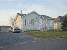 Maison à vendre à Ange-Gardien, Montérégie, 356, Rue  Laurent-Barré, 23315994 - Centris