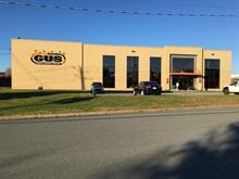 Industrial building for sale in Jacques-Cartier (Sherbrooke), Estrie, 3995, Rue  Lesage, 17296206 - Centris