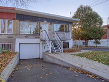 House for sale in Rivière-des-Prairies/Pointe-aux-Trembles (Montréal), Montréal (Island), 2018, 48e Avenue (P.-a.-T.), 22366794 - Centris