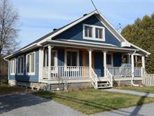 House for sale in Mascouche, Lanaudière, 2231, Chemin  Sainte-Marie, 9665735 - Centris