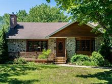 Maison à vendre à L'Île-Bizard/Sainte-Geneviève (Montréal), Montréal (Île), 18, Rue  Paquin, 21927811 - Centris