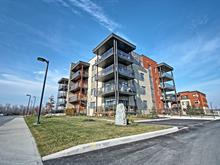 Condo / Apartment for rent in Aylmer (Gatineau), Outaouais, 415, Rue de l'Atmosphère, apt. 302, 15583358 - Centris