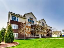 Condo for sale in Aylmer (Gatineau), Outaouais, 310, boulevard d'Europe, apt. 4, 12816604 - Centris