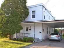 Duplex à vendre à Alma, Saguenay/Lac-Saint-Jean, 395 - 397, Rue  Bergeron Ouest, 11797963 - Centris