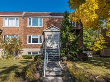 Duplex à vendre à Côte-des-Neiges/Notre-Dame-de-Grâce (Montréal), Montréal (Île), 5915 - 5917, Avenue  MacDonald, 14713717 - Centris
