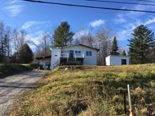 Maison à vendre à Rock Forest/Saint-Élie/Deauville (Sherbrooke), Estrie, 3300, Chemin  Édouard-Roy, 26933814 - Centris