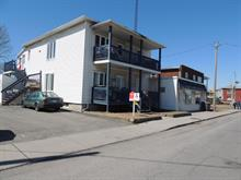 Triplex for sale in Drummondville, Centre-du-Québec, 2995 - 2997, boulevard  Saint-Joseph, 16203086 - Centris